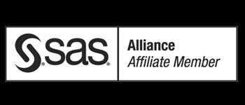 C-logo_SAS