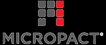 C-logo_micropact