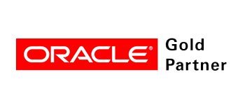 C-logo_oracle