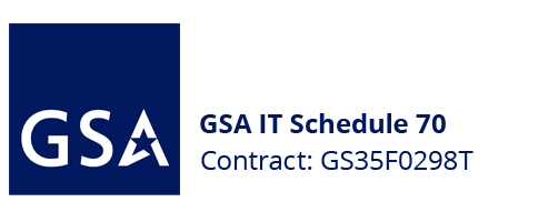 gsa-IT70