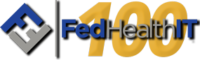 FedHealthIT100Logo-Smaller