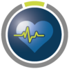 Unissant_2019_coins_1-4_Market_Health