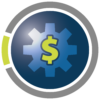 Unissant_2019_coins_4-4_Market_Finance
